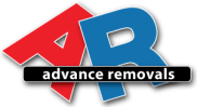 Removalists Invermay TAS - Advance Removals