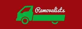 Removalists Invermay TAS - My Local Removalists